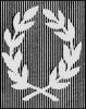 Prussia<br />Wmk 1