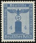 MiNr. 146