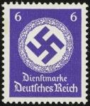 MiNr. 169 a