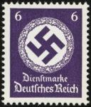 MiNr. 169 c