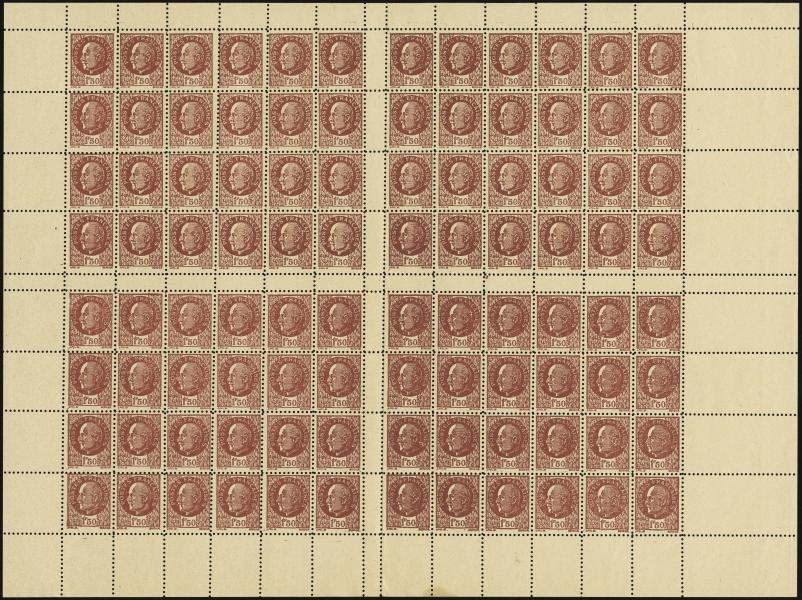 MiNMiNr. 42 b Sheet (front)