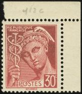 MiNr. 37 A