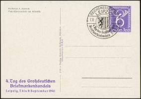 Fr PP150 C 1/11 (front)