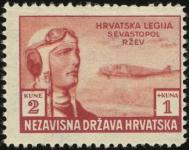 MiNr. 108