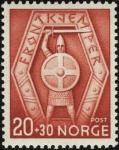 MiNr. 291