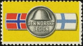 Den Norske Label