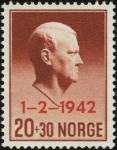 MiNr. 266