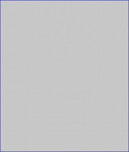 MiNr. EGB 1.1.1