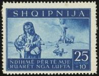 MiNr. 18