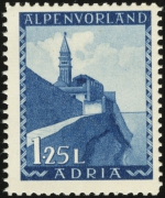 1.25 Lire