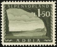 1.50 Lire