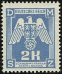 MiNr. 21