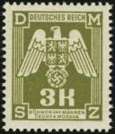 MiNr. 22