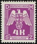MiNr. 23