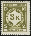 MiNr. 10