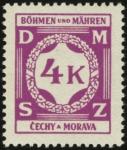 MiNr. 11
