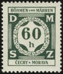 MiNr. 4