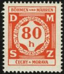 MiNr. 5