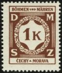 MiNr. 6