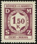 MiNr. 8