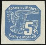 MiNr. 43