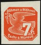 MiNr. 44