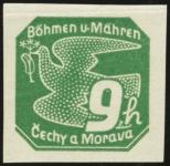 MiNr. 45