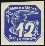 MiNr. 47