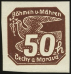 MiNr. 49
