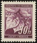 MiNr 24