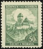 MiNr 26