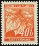 MiNr 38