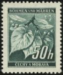 MiNr. 55