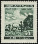 MiNr. 76 II