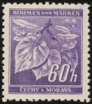 MiNr. 65 a