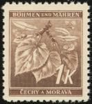 MiNr. 67 b