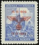 MiNr. 84