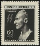 MiNr. 131