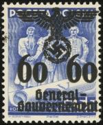 MiNr. 25