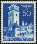 MiNr. 48