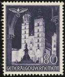 MiNr. 50