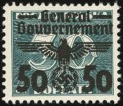 MiNr. 37