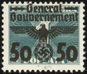 MiNr. 39