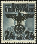MiNr. 14 II
