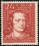 MiNr. 121