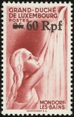 MiNr. 30