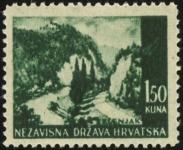 MiNr. 51 y