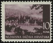 MiNr. 60 x