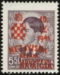 MiNr. 32