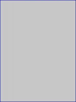 MiNr. 40 A Sheet
